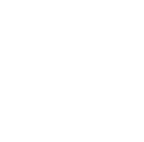 America's Summer Golf Capital
